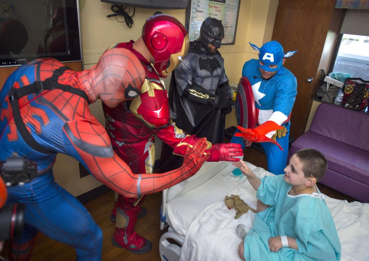 BR.heroeshospital103.102817.jpg