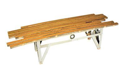 Skimmer Studio's handmade wooden furniture_lowres