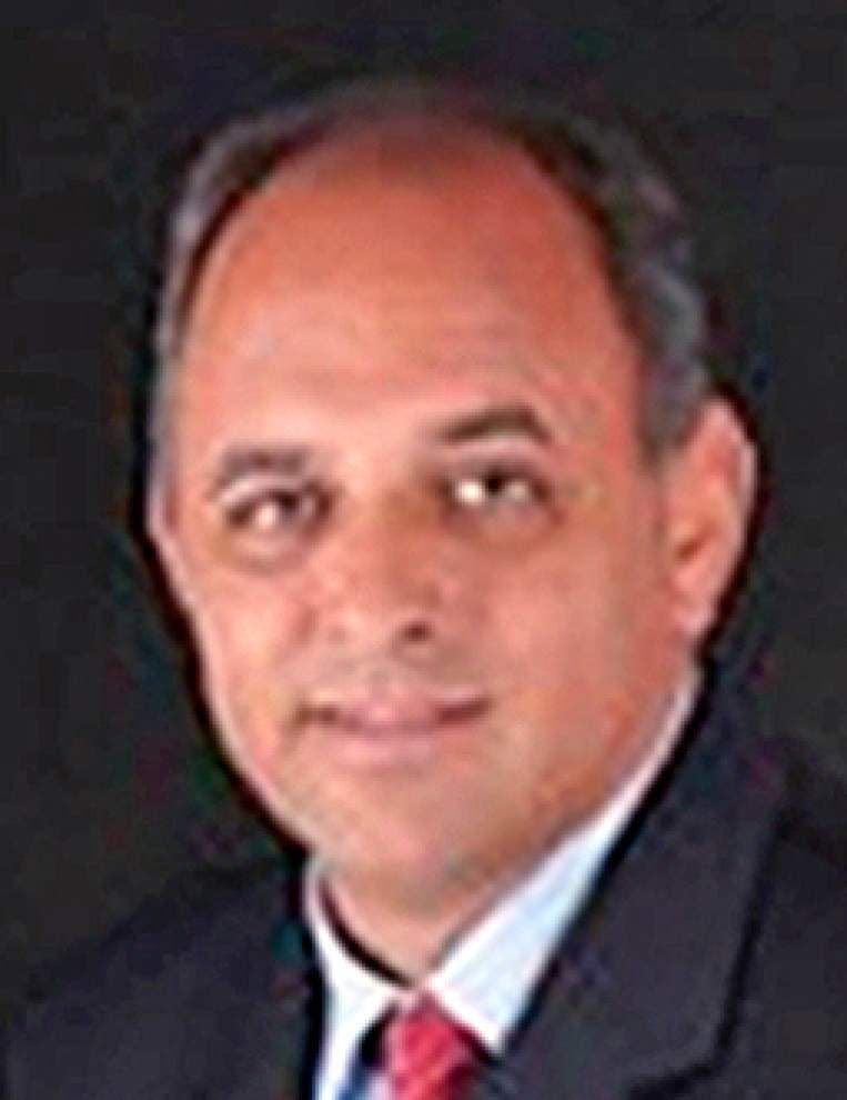 Ex-paramour accuses Sheriff Greco of retaliation _lowres