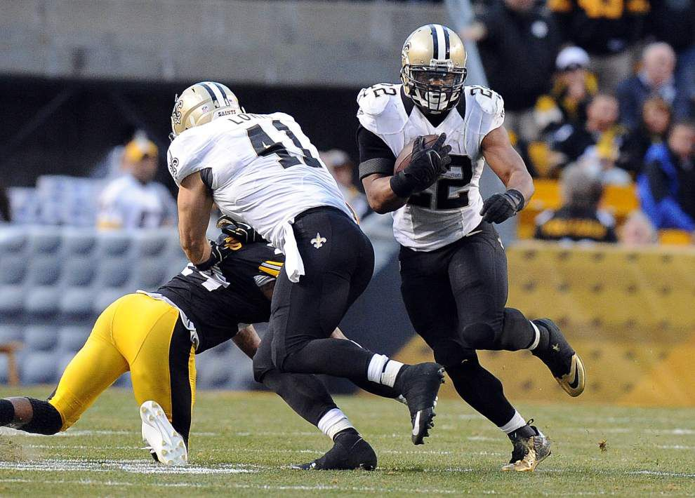 NFL teams backing away from star running backs _lowres