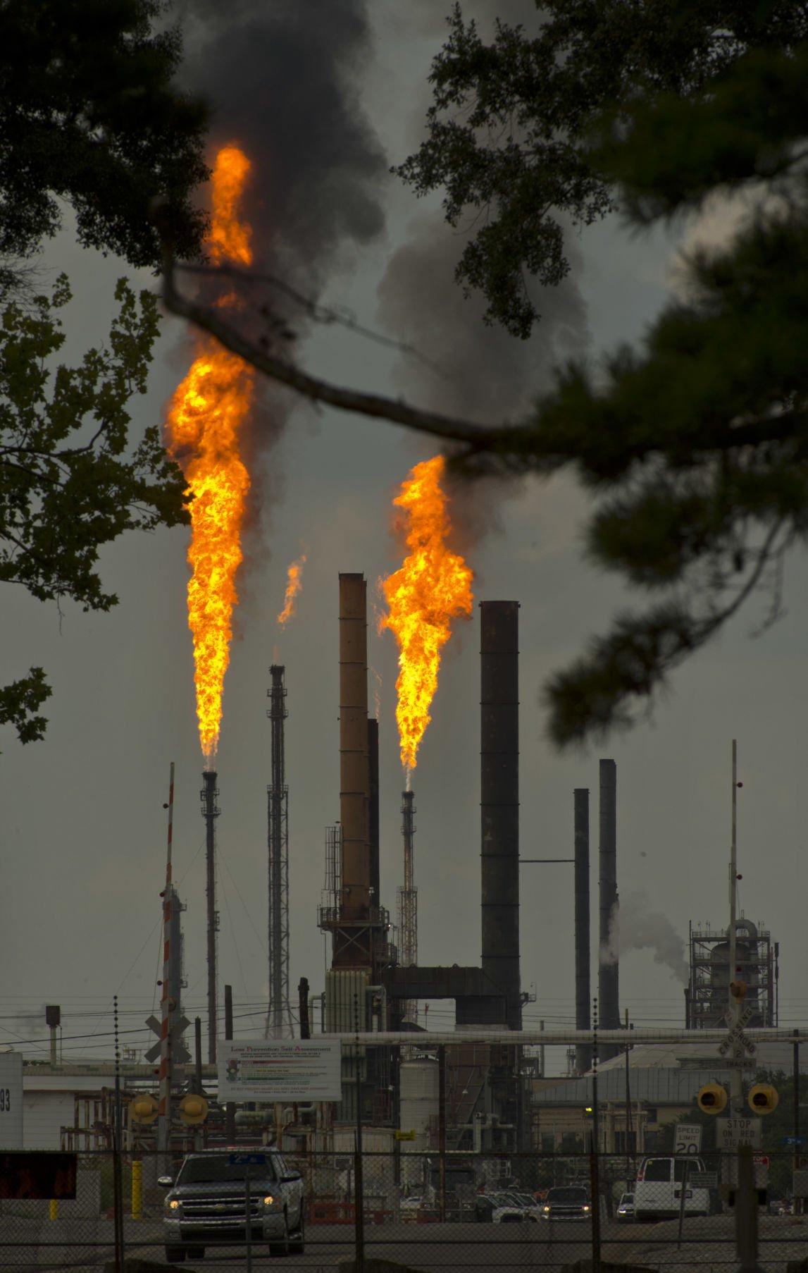 ExxonMobilFlaring.adv 47.jpg