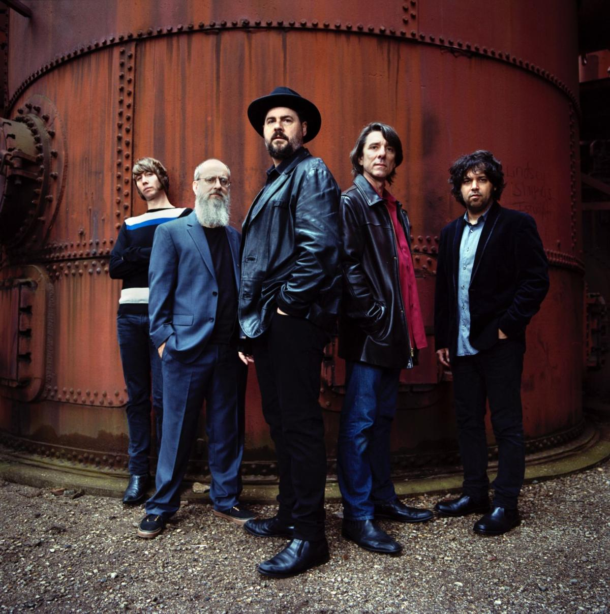 drive_by_truckers_by_danny_clinch
