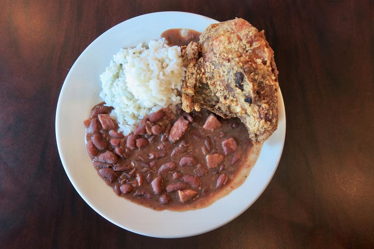 dunbars red beans2.jpg