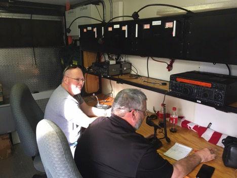 Ascension Amateur Radio Steve Raacke.jpg