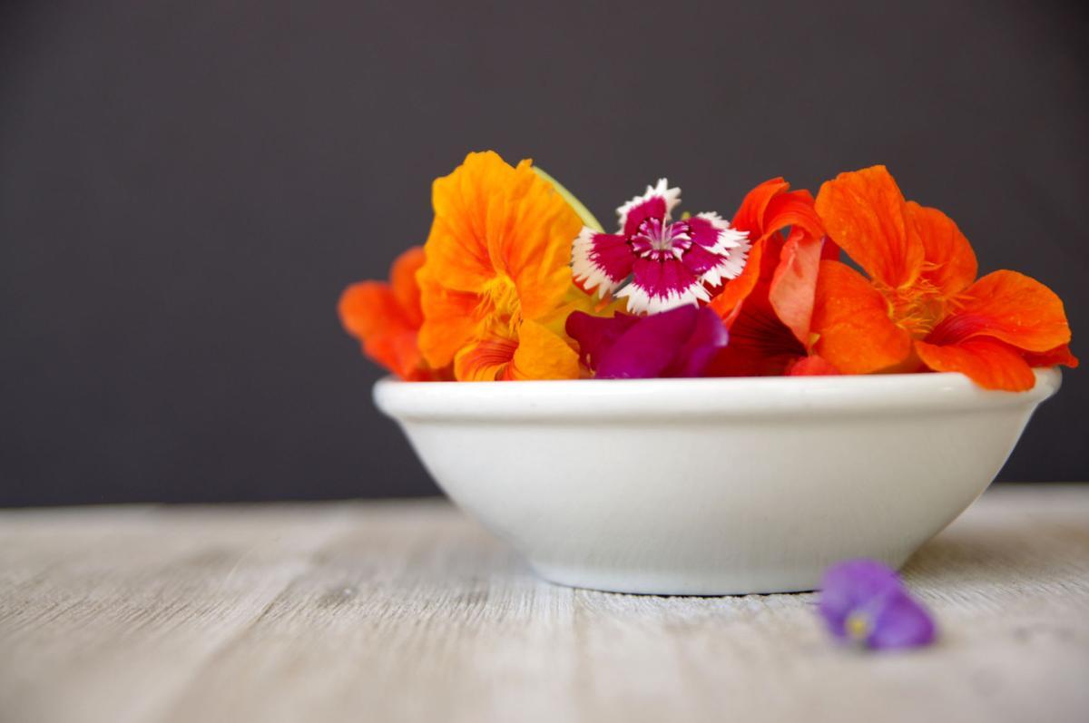 FlowersH.JPG