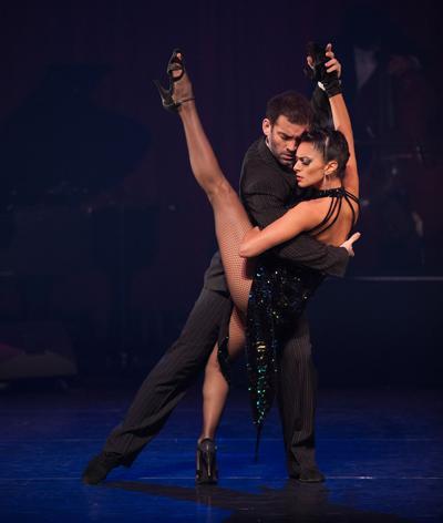 Tango Fire_German Cornejo & Gisela Galeassi.jpg