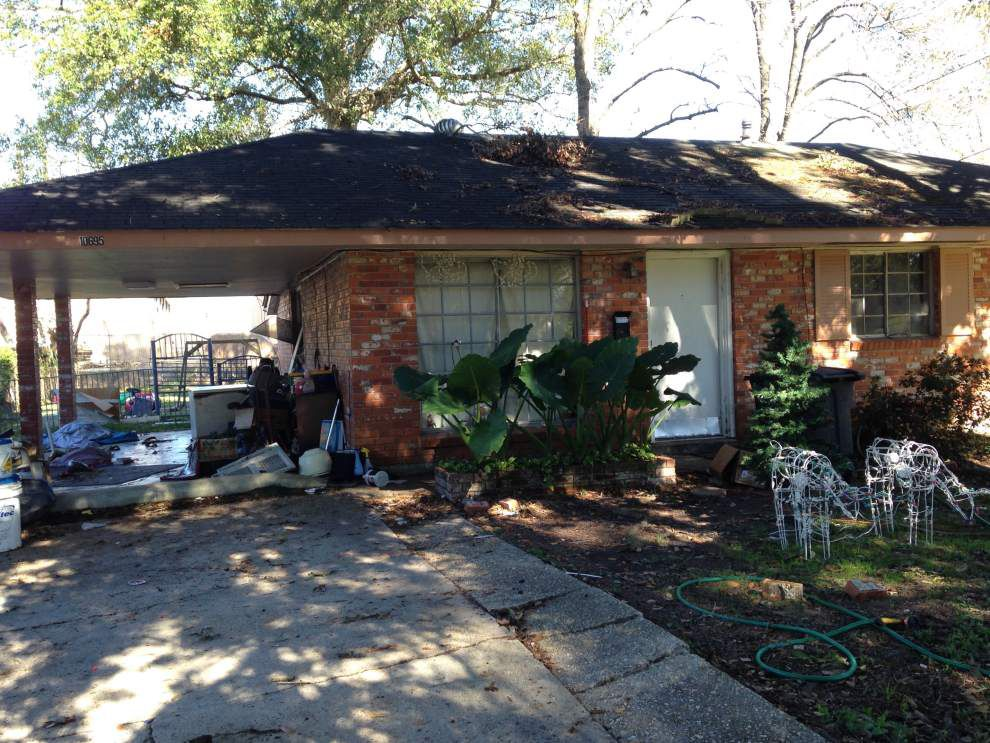 Case of Baton Rouge youngsters removed from home with feces, roaches shines spotlight again on Department of Children and Family Services _lowres