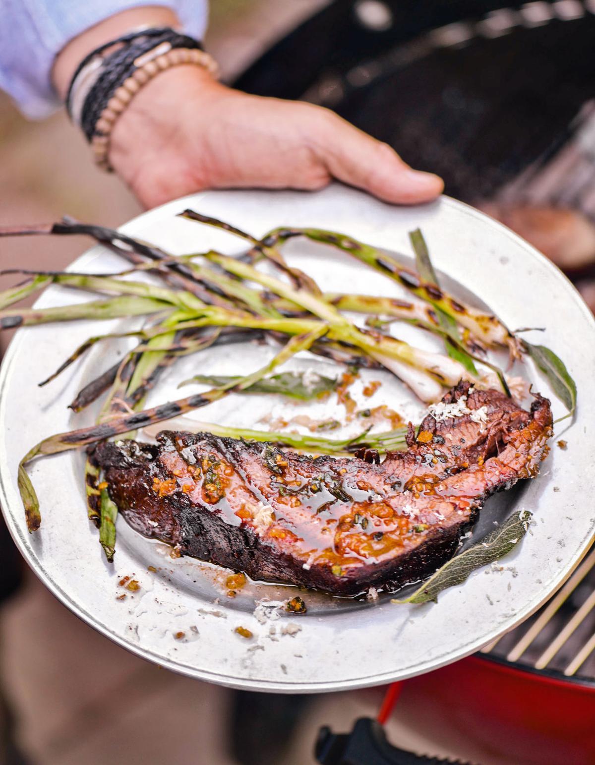 Brisket Steaks (1).jpg