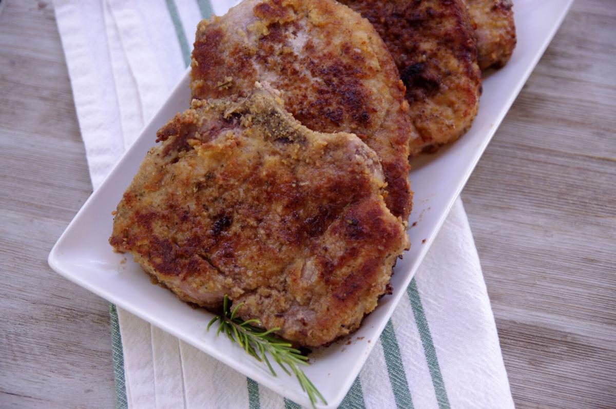 Parmesan Pork Chops V1.JPG