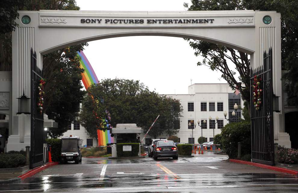 Sony hackers reference 9/11 in new threats against theaters _lowres