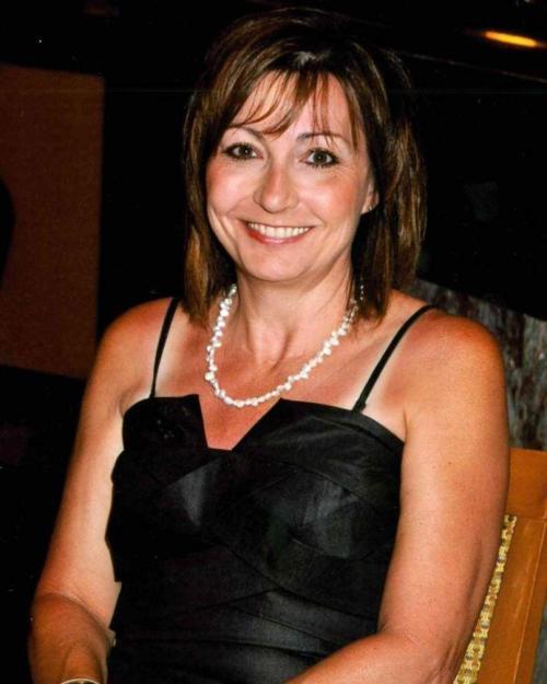 Ovarian cancer symptoms subtle, says survivor _lowres
