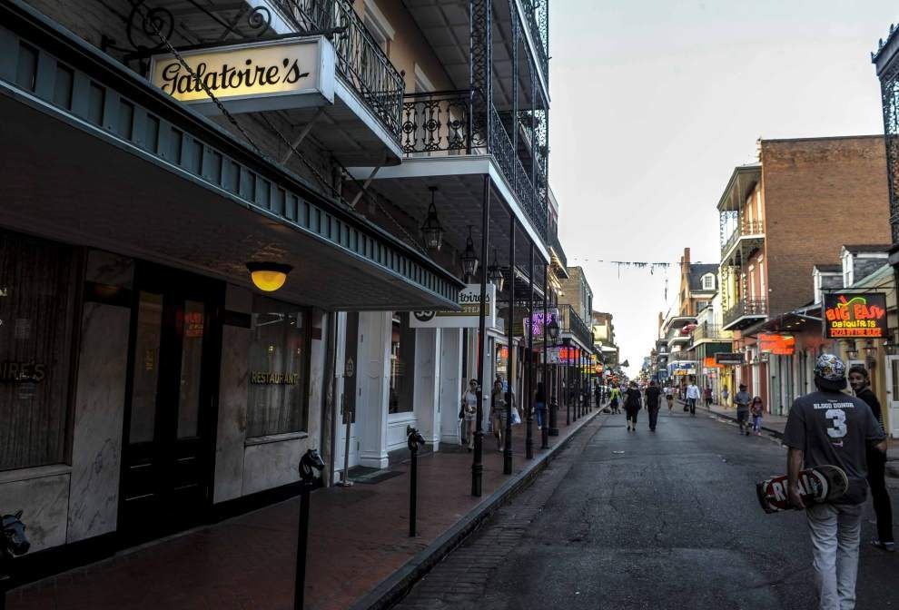 Washington Post ranks New Orleans as country's fourth-best food city; so who's 1-3? _lowres