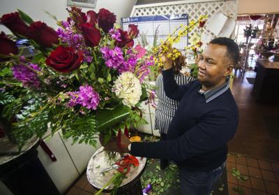 ACA.valentinesflowers001.021419