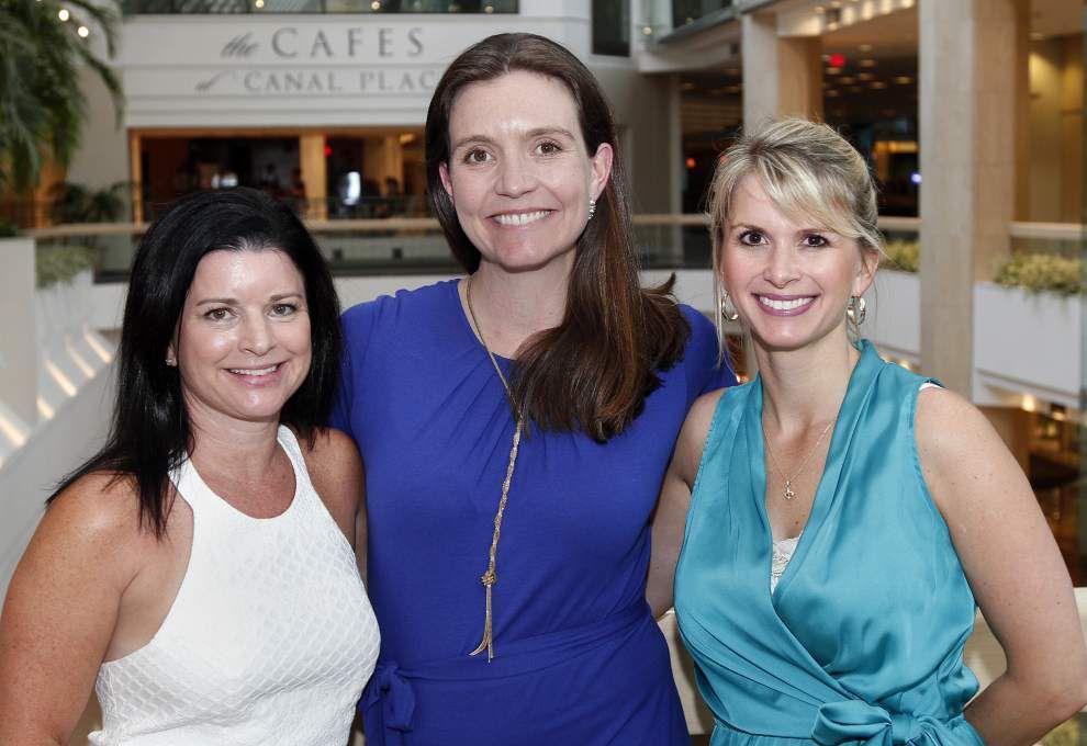Nell Nolan: Bachelors Club, ACS Belles & Beaus _lowres