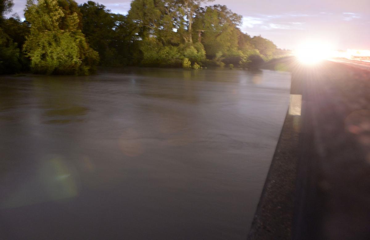 BR.Flooding bf 1319.jpg