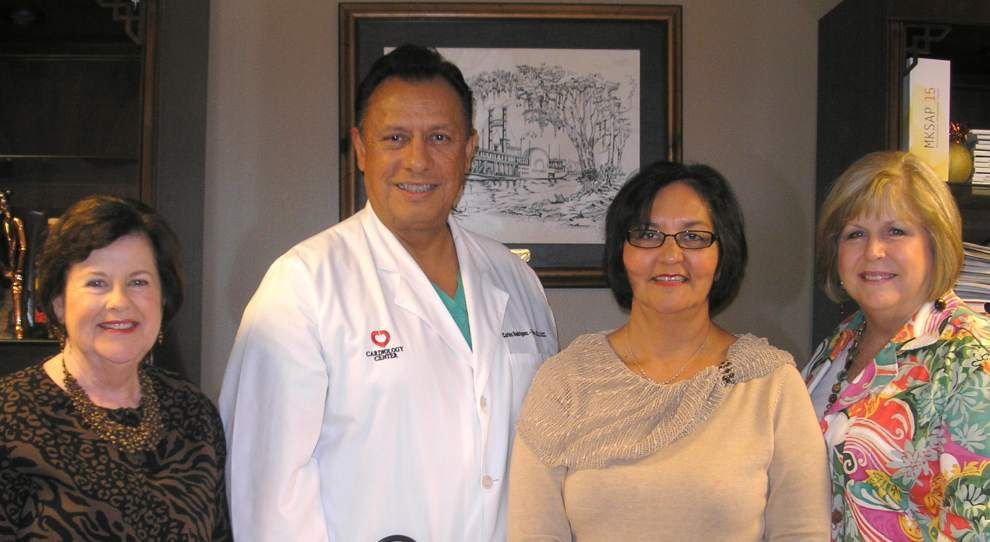 Crescent City health briefs for October 23, 2014 _lowres