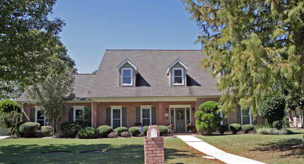 St. Charles property transfers for Sept. 14 to Sept. 18, 2015 _lowres
