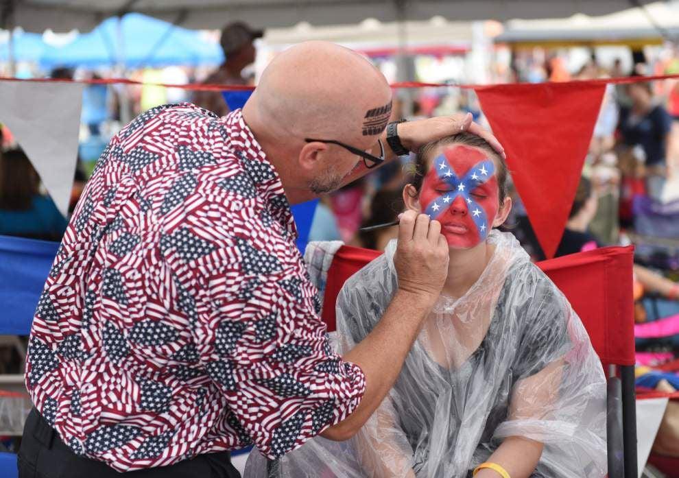 Livingston-Tangipahoa community photo gallery for July 9, 2015 _lowres