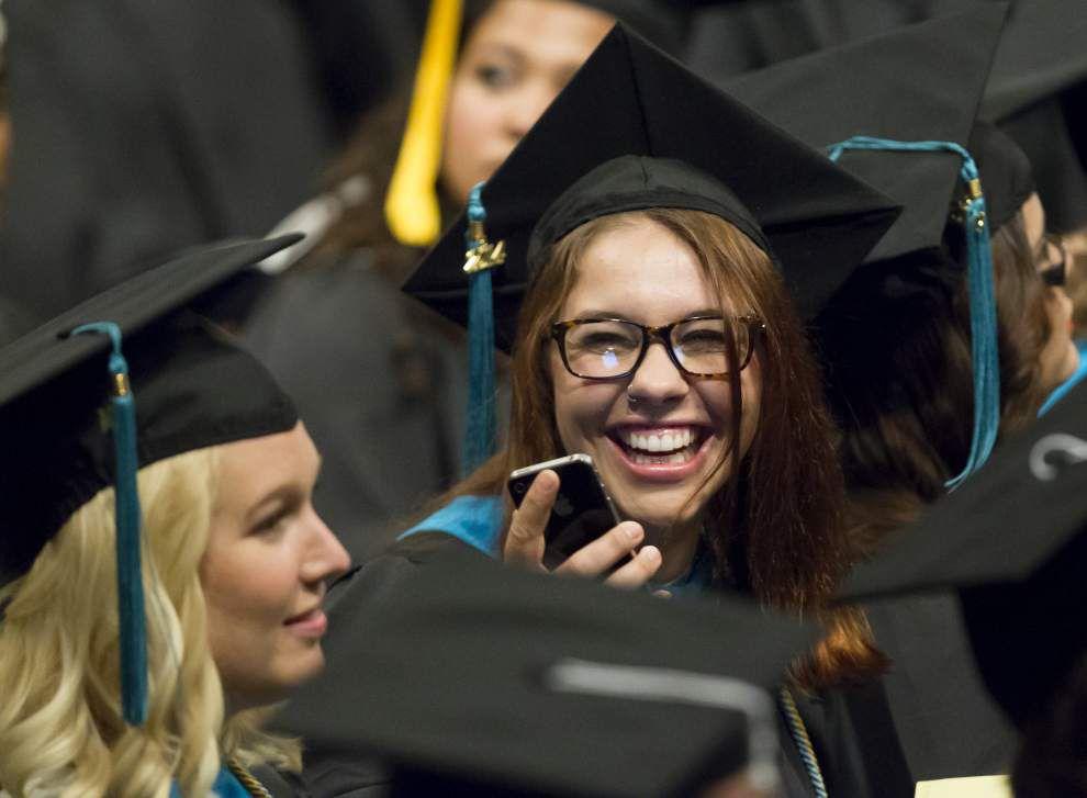 Photos: UNO graduation _lowres