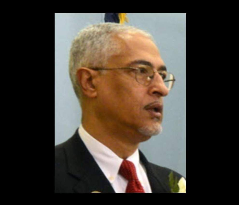 N.O. school board president asks U.S. attorney to probe deal involving his relatives _lowres