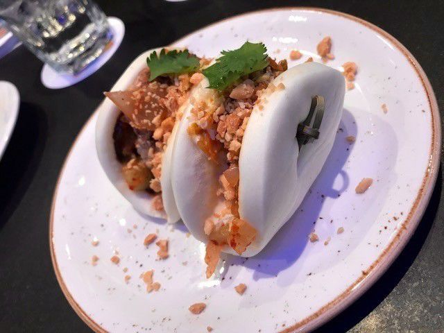 NOLA restaurant reopens_lowres