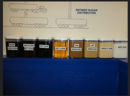 The Old Arabi Sugar Museum opens in St. Bernard Parish_lowres
