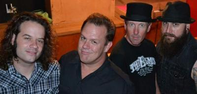 Cowboy Mouth still smiling after all these years _lowres