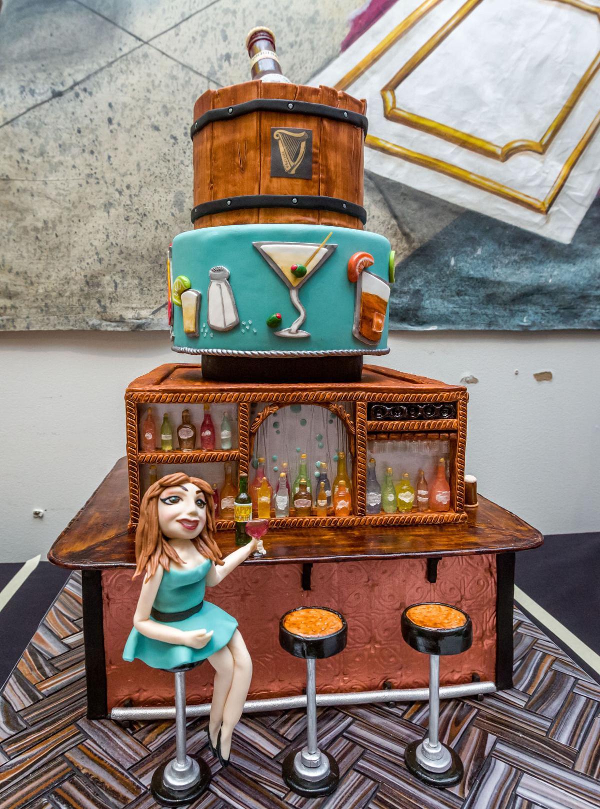 cake.nc001.070517.jpg