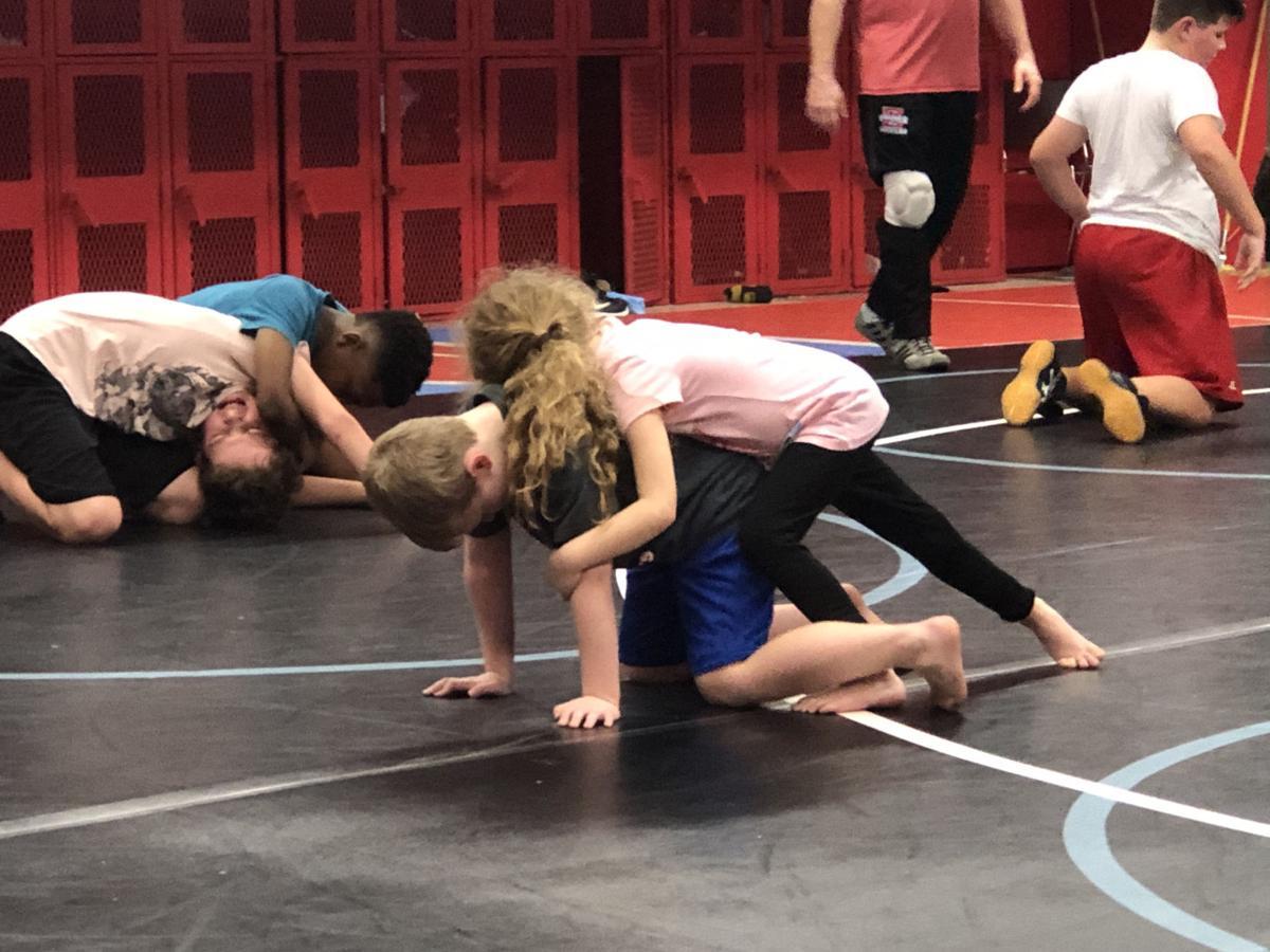 stallion wrestling pic 2.JPG