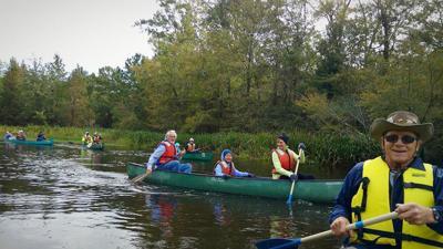 Cane_Bayou_canoe_tour_Jay_Schwander