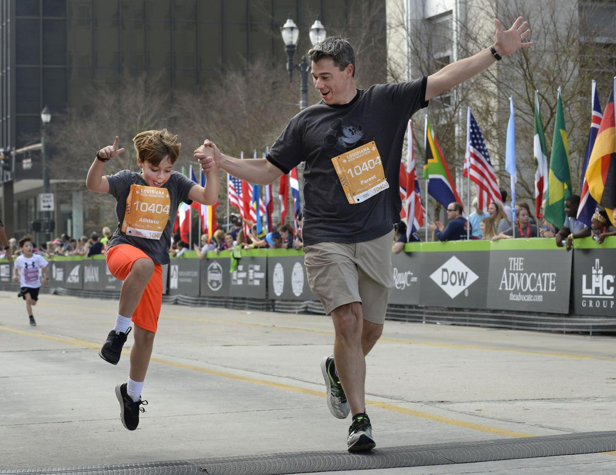 louisianamarathon1208.011517.jpg