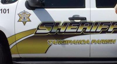 Tangipahoa Parish Sheriff's Office