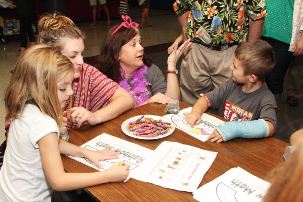 Livingston-Tangipahoa community photo gallery for Oct. 2, 2014 _lowres