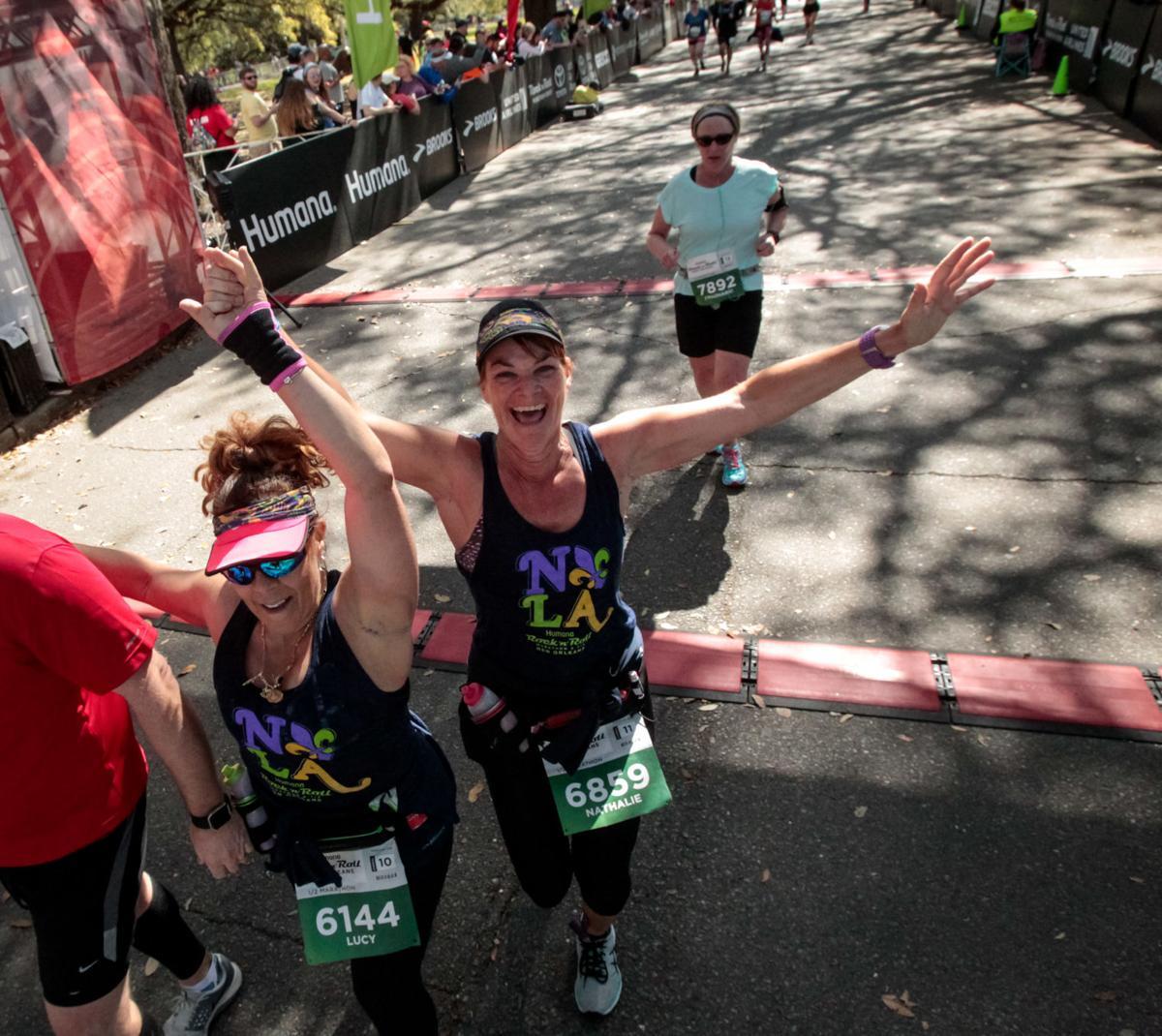 NO.rocknrollmarathon042.030518