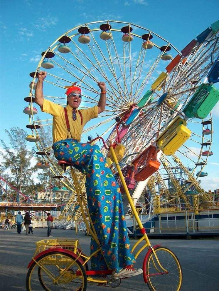 Shreveport doing up State Fair _lowres