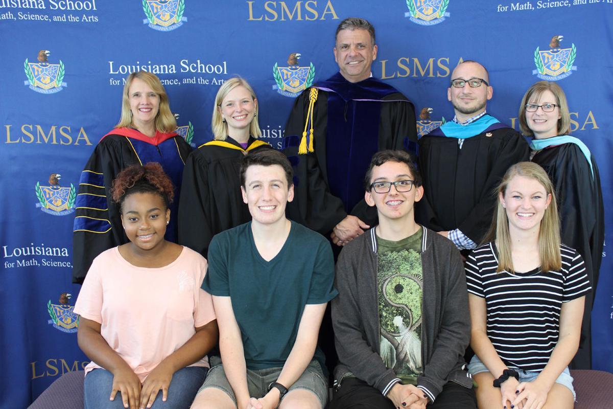 LSMSA Matriculation 2017-Madeline OConnor.jpg