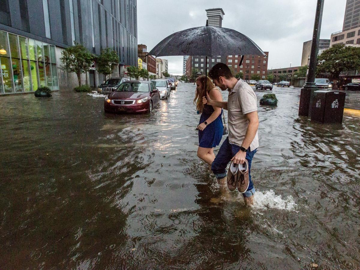 no.flooding010.080617.jpg
