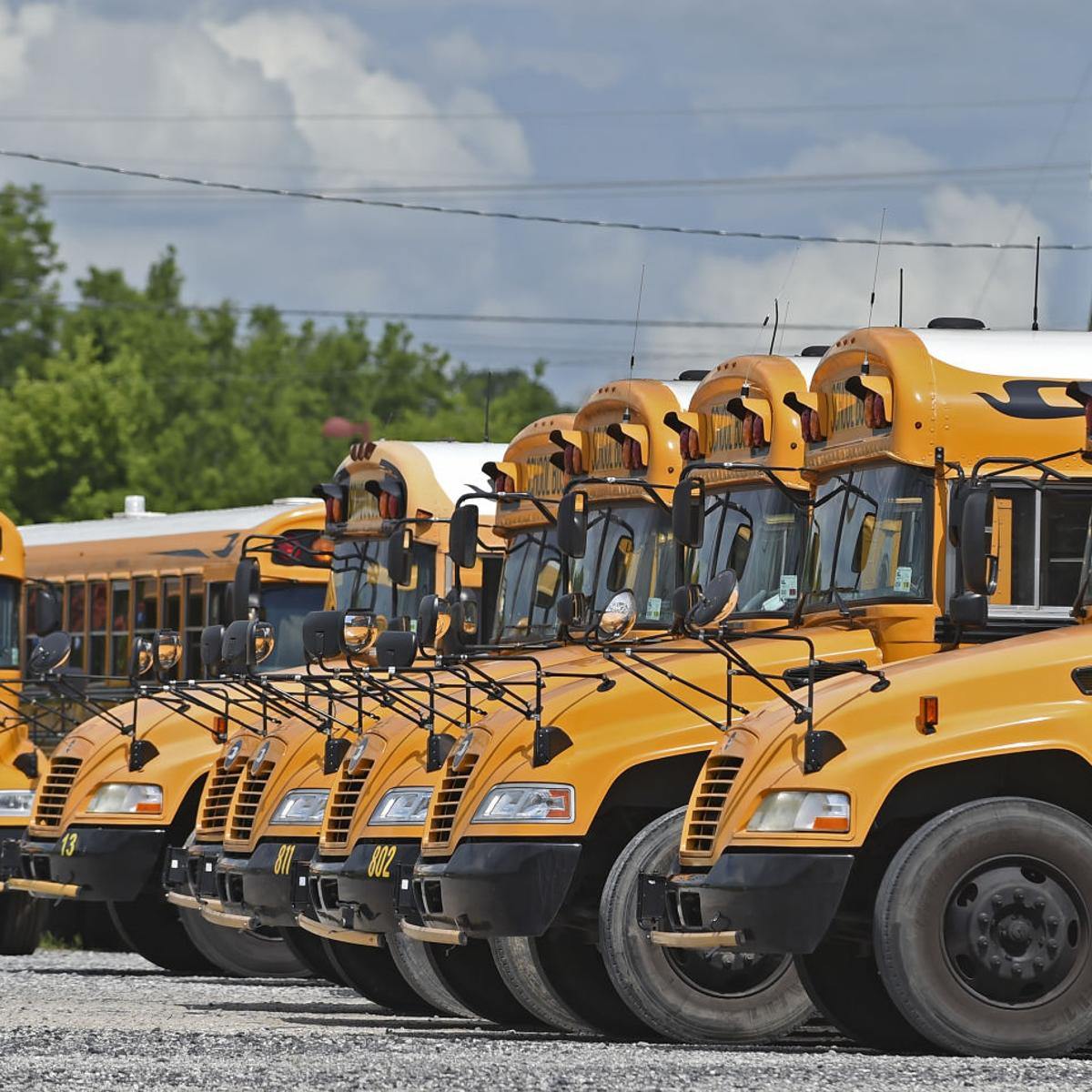 State launches new bid to ensure good jobs for high school
