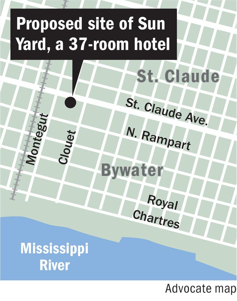 020518 Sun Yard Bywater hotel.jpg