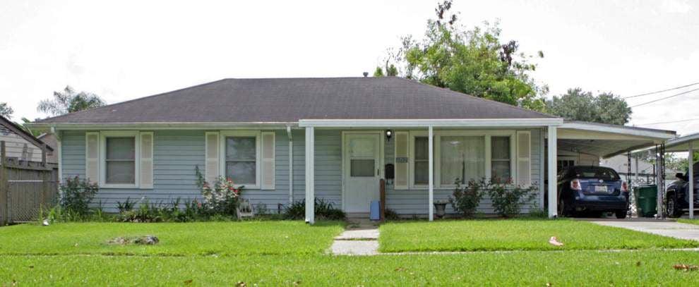 East Jefferson property transfers, June 17-25, 2015 _lowres
