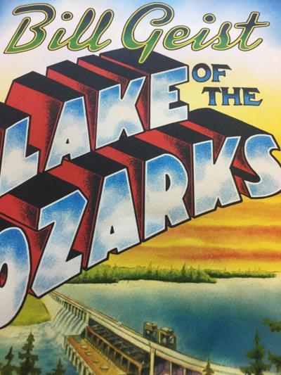 Lake_of_Ozarks