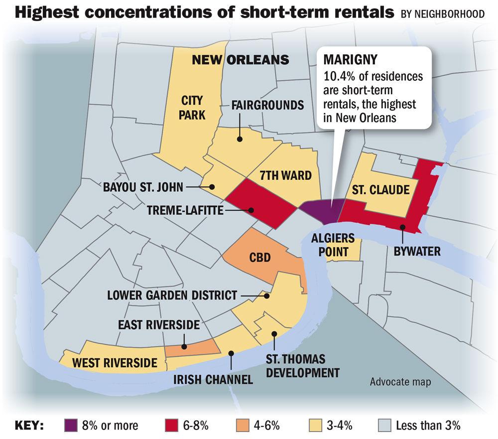 110517 Short-term rental neighborhoods.jpg