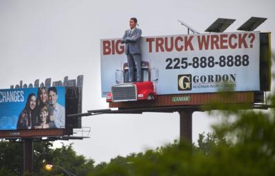 billboards file