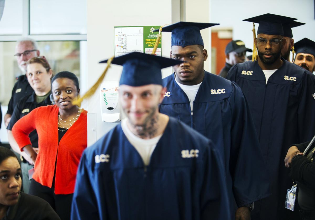 ACA.offendergraduation.001.082219