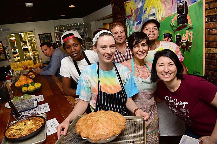 Review: Hippie Kitchen in Old Jefferson_lowres