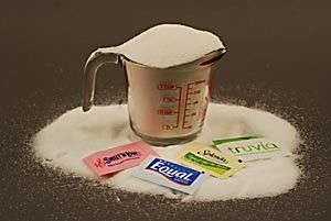 The Truth About Sweeteners_lowres