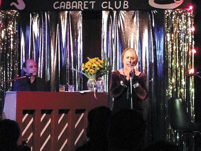 Review: Mink Stole at AllWays Lounge_lowres