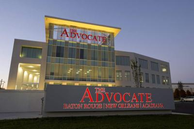 Advocate offices