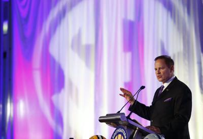 Les Miles Baton Rouge Rotary Club _lowres