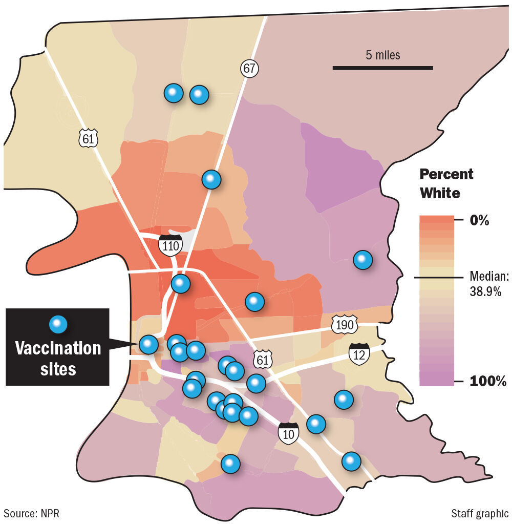 020621 BR vaccination sites map